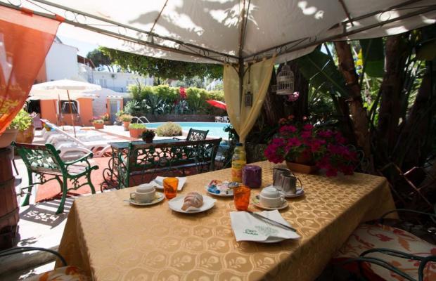 фото отеля Aragonese изображение №21