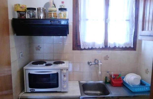 фото отеля Rastoni Guest House (ex. Christinis Rooms) изображение №25