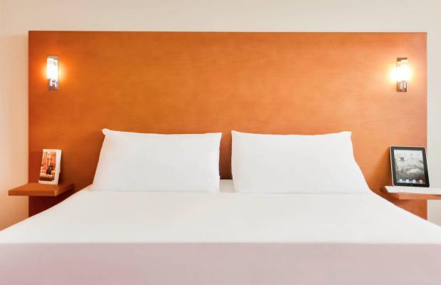 фото отеля Ibis Amman изображение №17