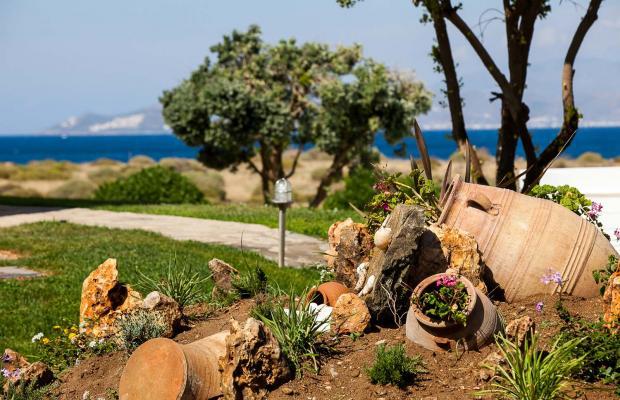 фото отеля Acquamarina Resort изображение №21
