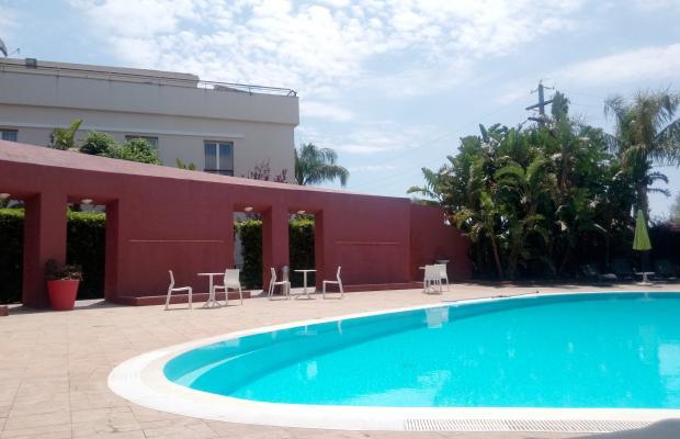фото отеля Albatros изображение №17