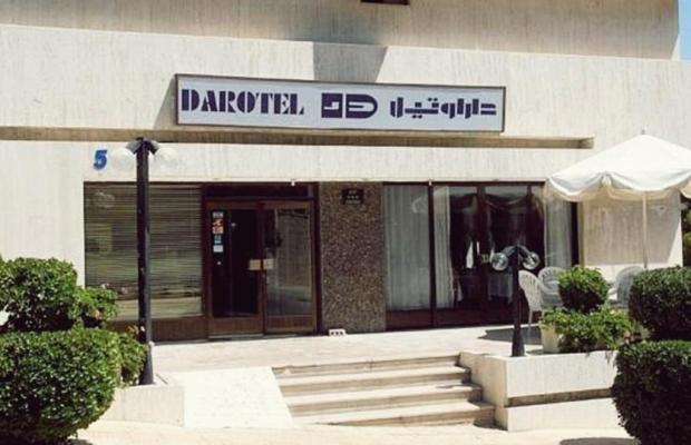 фотографии отеля Darotel изображение №3