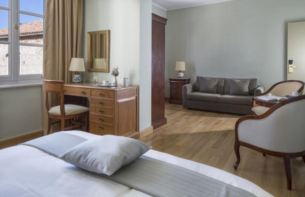 фото отеля Leto изображение №17