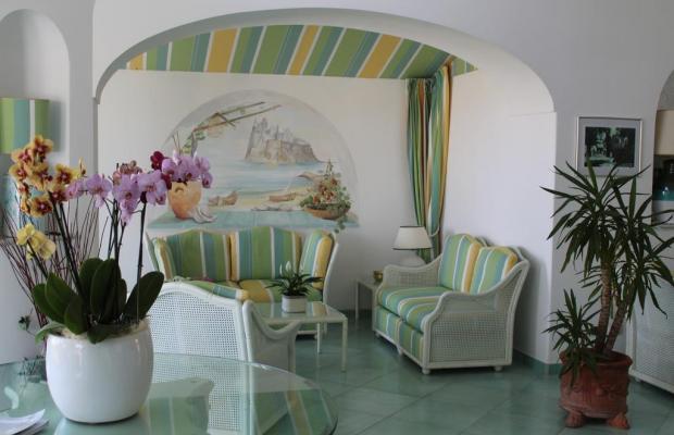 фото Floridiana Terme изображение №10