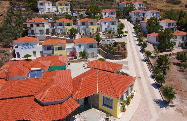 фотографии Petra Panorama изображение №4