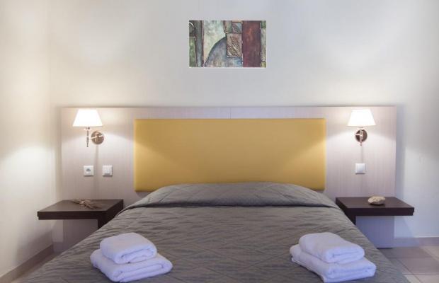 фото отеля Rigas изображение №45