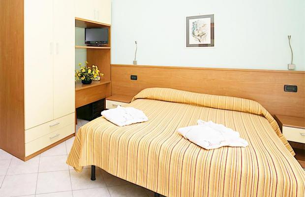 фотографии отеля Miriam изображение №15