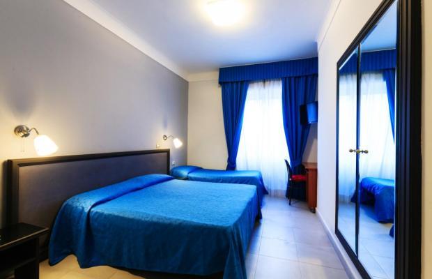 фото отеля Cesare Augusto изображение №17