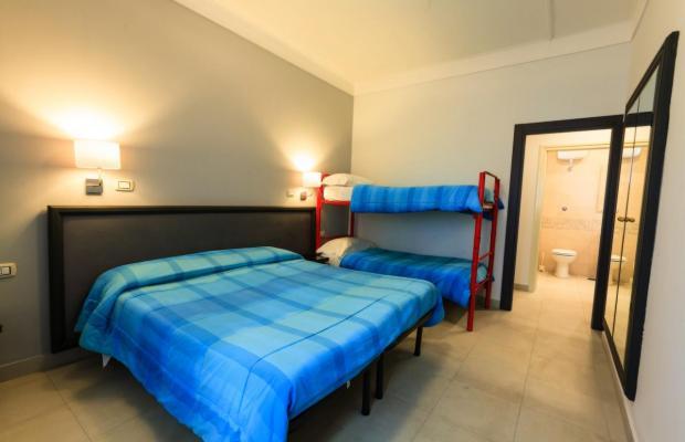 фото отеля Cesare Augusto изображение №13