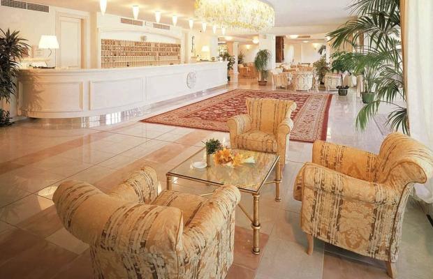 фотографии отеля Universal изображение №7