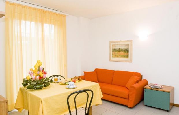 фотографии Residence Il Monello Loano изображение №32