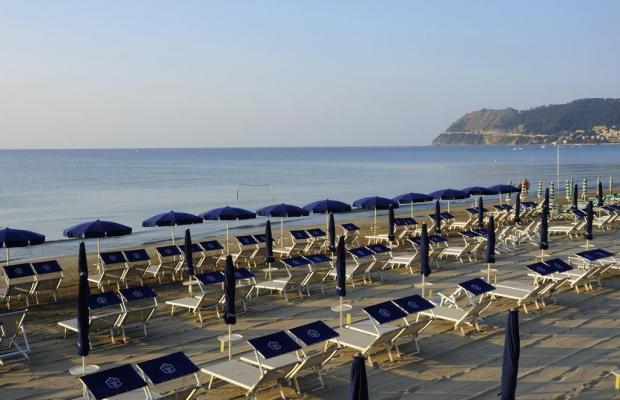 фото Grand Hotel Mediterranee изображение №38