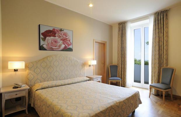 фото Grand Hotel Mediterranee изображение №6