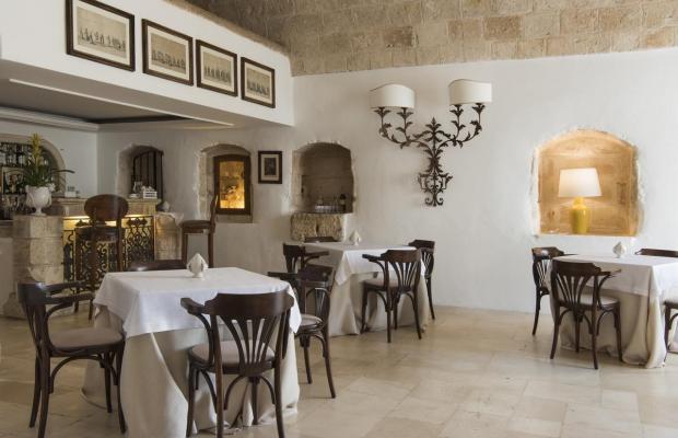 фотографии отеля Il Melograno изображение №23