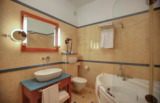 фото отеля Villa Braida изображение №25