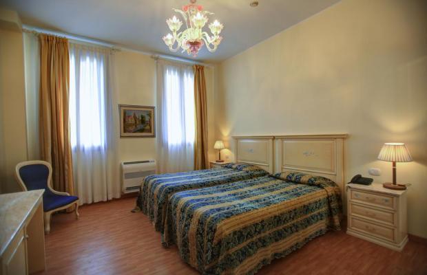 фотографии отеля Villa Braida изображение №23