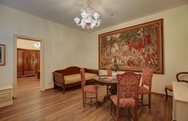 фотографии Villa Braida изображение №16