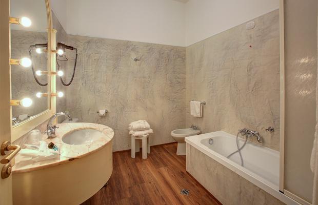 фото отеля Villa Braida изображение №5