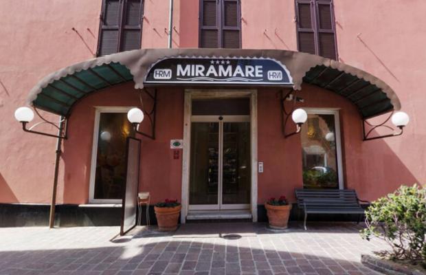 фотографии Miramare изображение №80