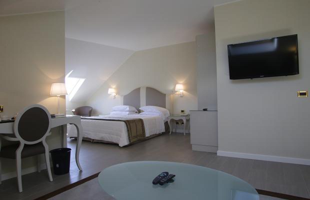фото отеля Miramare изображение №5