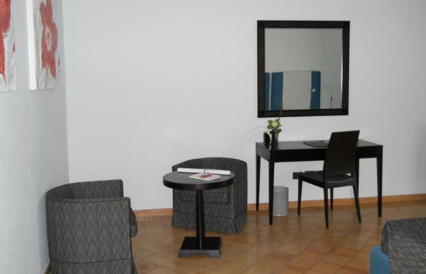 фото отеля Miglio D'Oro Park изображение №9