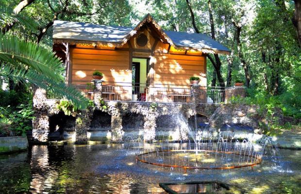фотографии Miglio D'Oro Park изображение №4