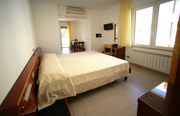 фото отеля Residence La Palma изображение №53