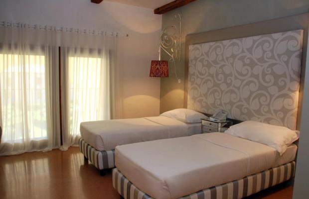 фото Villa Foscarini Cornaro изображение №18