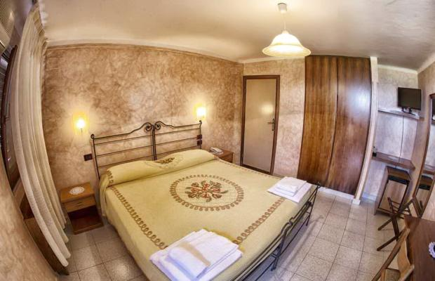 фото отеля Hotel Internazionale изображение №37