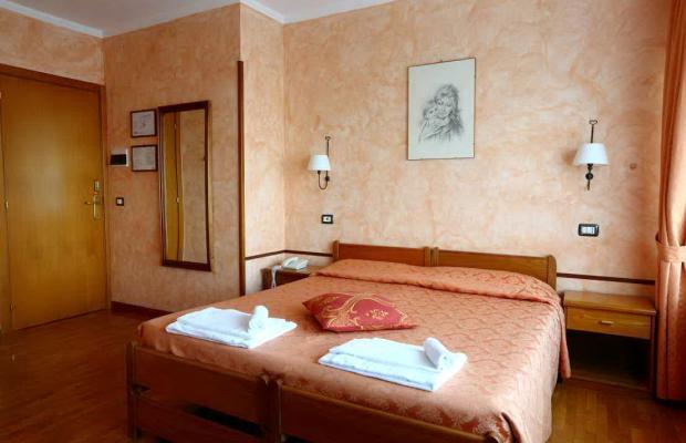 фотографии Hotel Internazionale изображение №32