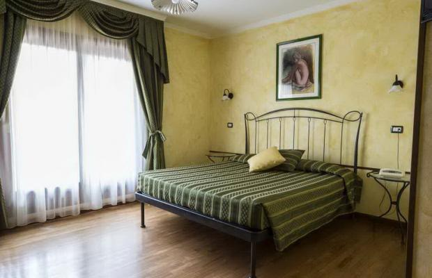 фото отеля Hotel Internazionale изображение №25