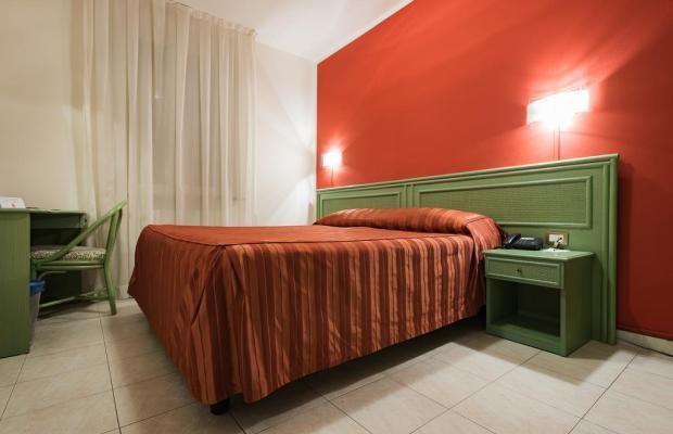 фотографии Villa Molinari изображение №8