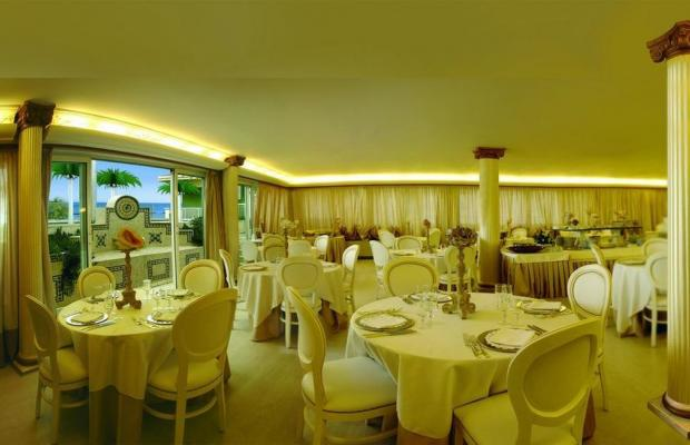 фото Grand Hotel Michelacci изображение №18