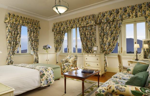 фотографии Grand Hotel Palazzo della Fonte изображение №8