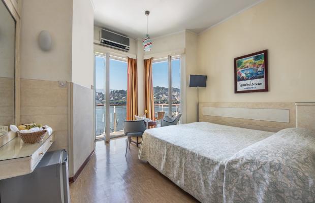фото отеля Italia e Lido изображение №9