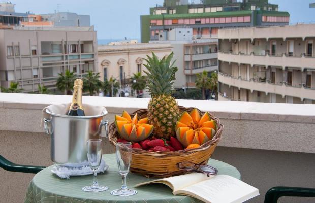 фотографии Caroli Hotels Joli Park изображение №24