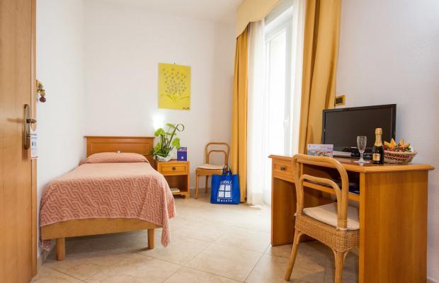фотографии отеля Caroli Hotels Joli Park изображение №3