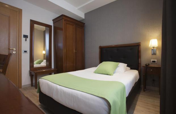 фото отеля Astoria (ex. Domina Inn Astoria) изображение №33