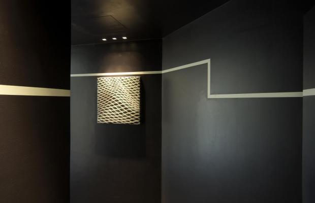 фотографии отеля Piccolo (ex. Domina Home Piccolo) изображение №31