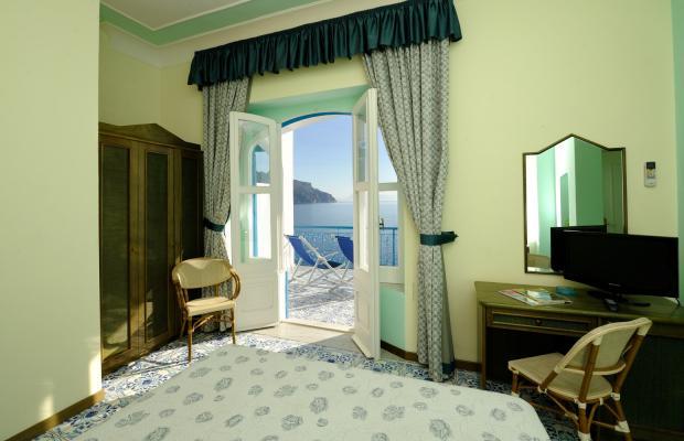 фото Villa San Michele изображение №66