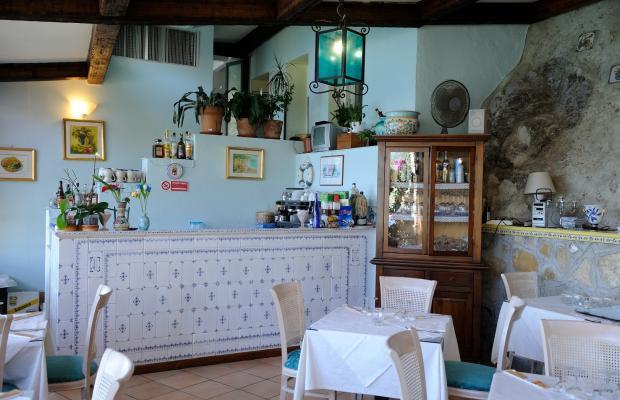 фотографии отеля Villa San Michele изображение №19