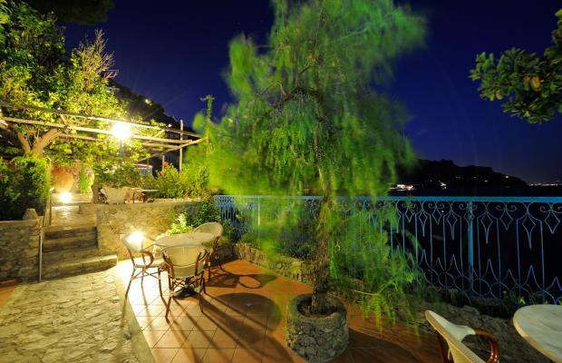 фото Villa San Michele изображение №6