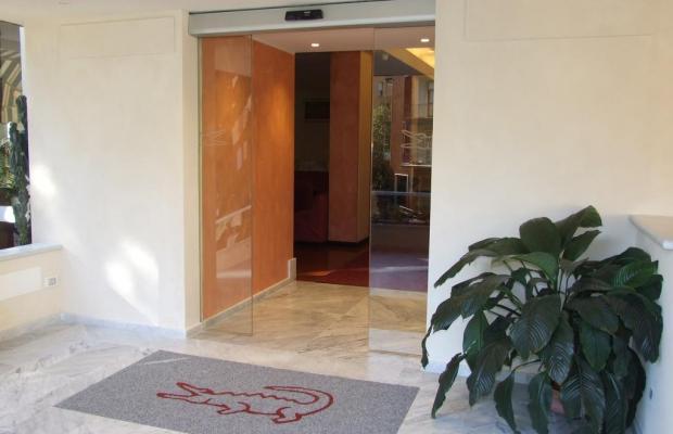 фотографии отеля Residence Coccodrillo изображение №23