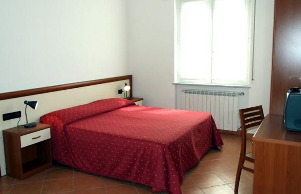 фотографии Residence Coccodrillo изображение №4