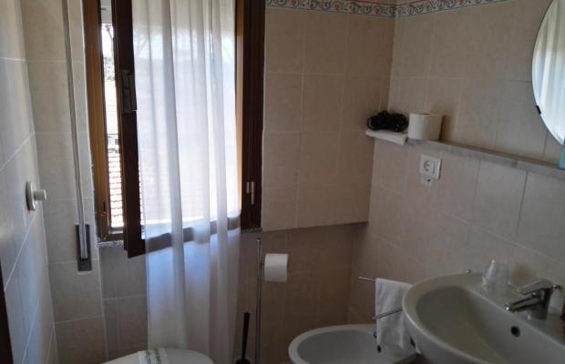 фото отеля Elizabeth изображение №17