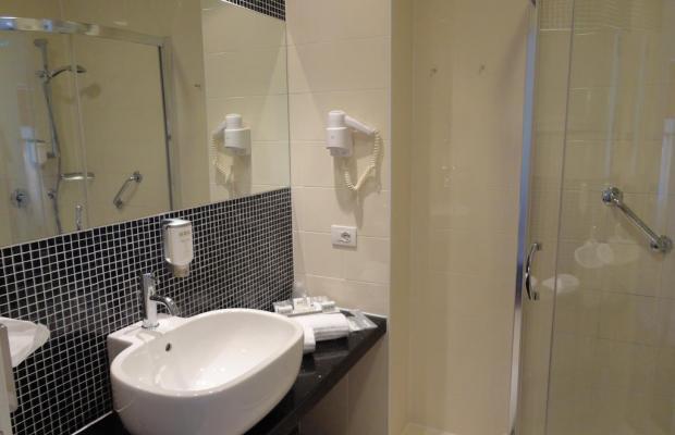 фото отеля Michelino изображение №17