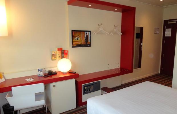 фотографии отеля Michelino изображение №11