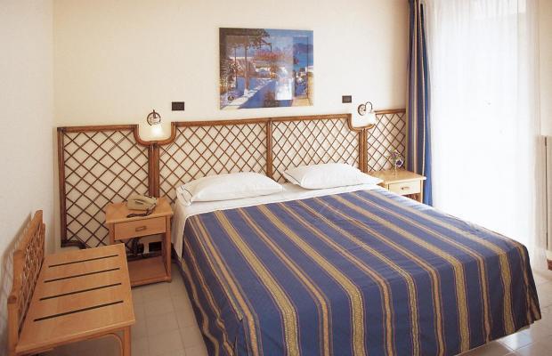 фото отеля Del Faro изображение №5