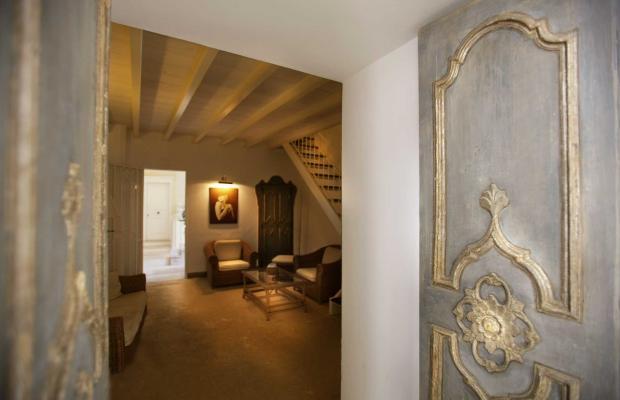 фото отеля Relais Corte Palmieri изображение №13