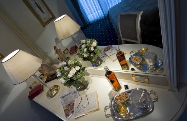 фото отеля Tritone Terme & Spa изображение №45